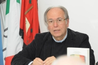 Presentazione de L'Italia s'è desta - 11