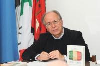 Presentazione de L'Italia s'è desta - 12