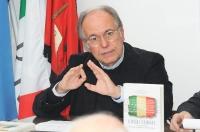 Presentazione de L'Italia s'è desta - 13