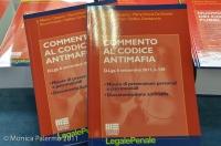 Commento al Codice antimafia -01