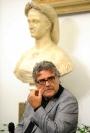 Gianfranco De Cataldo