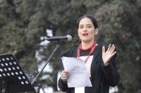 20111211 - Manifestazione