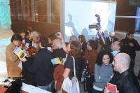 20111212 - Roma InConTra - Cose dell'altro mondo