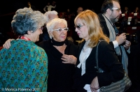 20111216 - Premio Roma Film Festival a Zeffirelli
