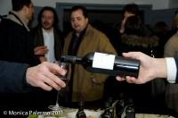 20111220 - Degustazione olio all'Olimpico