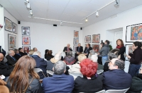 Presentazione Eugenio Occorsio - 028