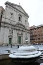 Neve a Roma-31
