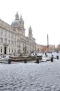 Neve a Roma-33
