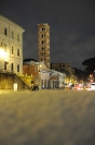Neve a Roma-101