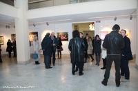 100 anni indipendenza Albania 2012- 030