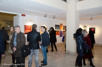 100 anni indipendenza Albania 2012- 040