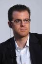 Mark Davis, ceo Kohort, fondatore Columbia Venture Community