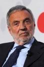 Luigi Nicolais, presidente Cnr