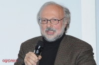 Gianni Borgna