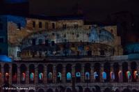 2.765mo Natale di Roma - 117