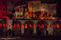 2.765mo Natale di Roma - 119