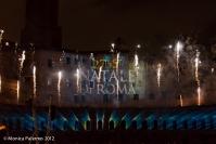 2.765mo Natale di Roma - 121