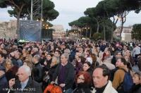2.765mo Natale di Roma - 004