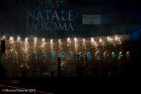 2.765mo Natale di Roma - 125