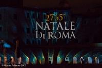 2.765mo Natale di Roma - 118