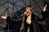 Elena Bonelli 048