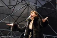 Elena Bonelli 051