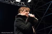 Elena Bonelli 041