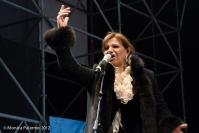 Elena Bonelli 047