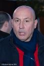 Maurizio Battista- 005