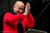 Maurizio Battista - 038
