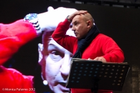 Maurizio Battista  - 033