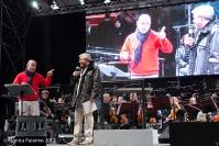 Maurizio Battista con Pino Insegno - 031