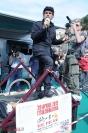 Andrea Satta #salvaiciclisti