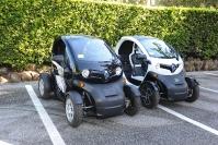 Renault al MoTechEco