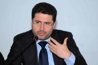 Michele Panella GSE