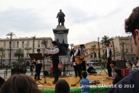 Beat_Parade_a_Piazza_Cavour  (8)