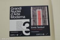 Ennio Tamburi - Semplice. Complesso