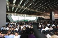 AlitaliaDay 2012