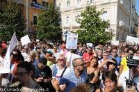 Manifestazione anti-ILVA-014