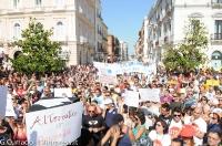 Manifestazione anti-ILVA-021