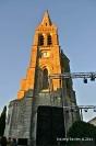Le Festival de l\'Imprévu di Montemboeuf (08)