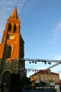 Le Festival de l\'Imprévu di Montemboeuf (17)