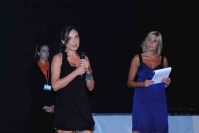Premio Anima 2012