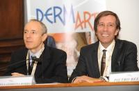 Biagio Didona, Massimo Papi
