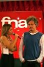 Niccolò Fabi alla FNAC di Roma (02)