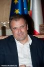 Dino Gasperini