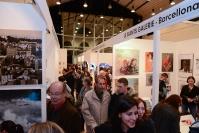 Affordable Art Fair a Roma