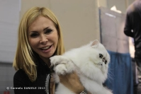 Super Cat Show 2012 (37)
