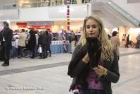 Super Cat Show 2012 (19)