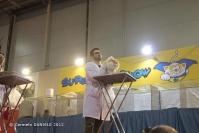 Super Cat Show 2012 (22)